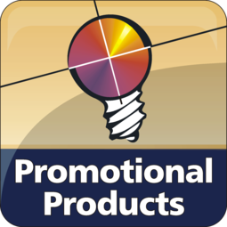 Order Promotional Products Here
