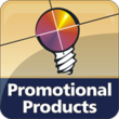 Browse Promotional Products