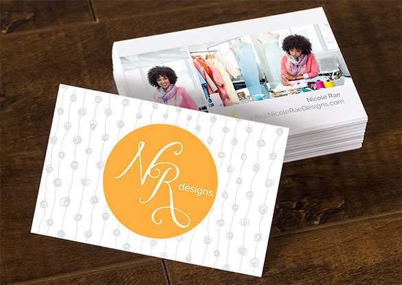 Printworks Co Marketing Tips Powerful Business Cards